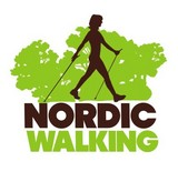 nordic walking.jpeg